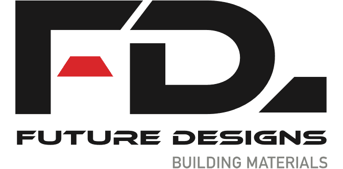 Future Designs Building Materials