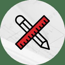 Drafting and Material Estimates