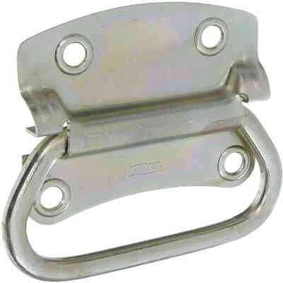 "National 3-1/2"" Chest Handle"