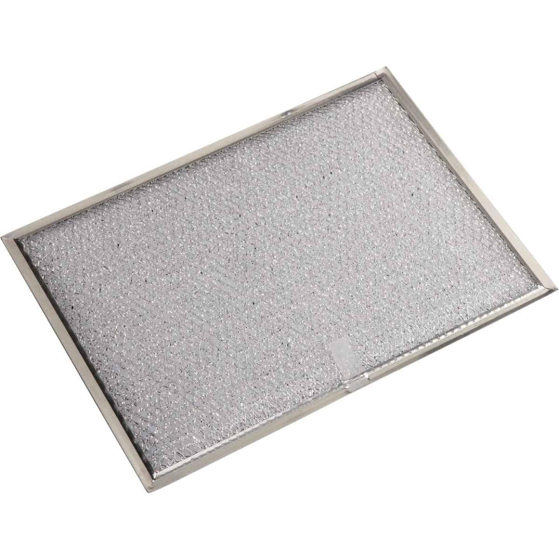 Broan-Nutone RL Series Ducted Aluminum Range Hood Filter Image 1